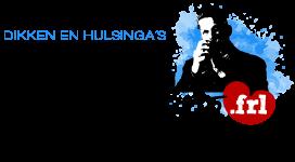 Logo schoolfoto.frl